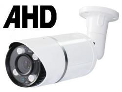 IdentiVision IHD-L103VFW