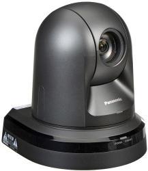 Panasonic AW-HE40SKEJ