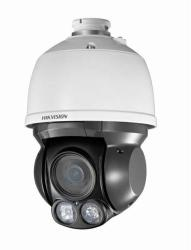 Hikvision DS-2DE4582-AE