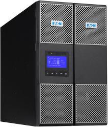 Eaton 9PX 11000i HotSwap 3:1 (9PX11KIBP31)