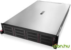 Lenovo ThinkServer RD650 70D00020EA