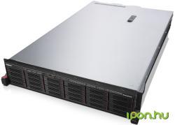 Lenovo ThinkServer RD550 70CV0006EA