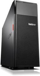 Lenovo ThinkServer TD350 70DG000HGE