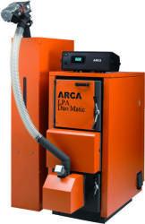 Arca Duo Matic 29 R