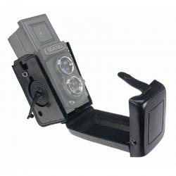 Seagull TLR 6x6