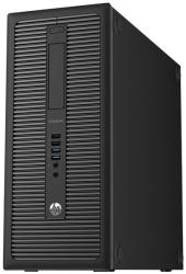 HP EliteDesk 800 E7D04AW
