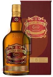CHIVAS REGAL Extra Whiskey 1L 40%