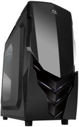 PCland Intel Gamer Optimus PC