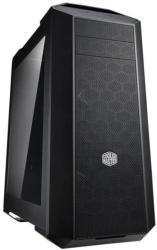 PCland Intel Gamer Maximus PC