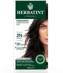 Herbatint 2N Barna Hajfesték