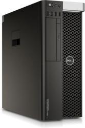 Dell CA007PT5810MUWS