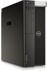 Dell CA005PT7810MUWS