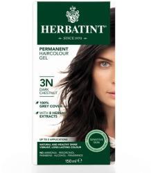 Herbatint 3N Sötétgesztenye Hajfesték
