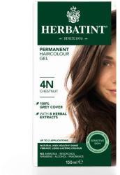 Herbatint 4N Gesztenye Hajfesték