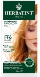 Herbatint Flash Fashion FF6 Narancs
