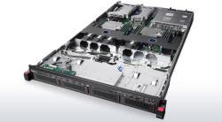 Lenovo ThinkServer RD350 70D60001EA