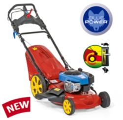 WOLF-Garten Blue Power 48AHW