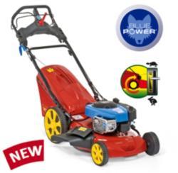 WOLF-Garten Blue Power 48AHW