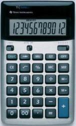 Texas Instruments TI-5018 (TI000606)
