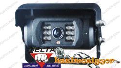 Sharp Vision SV-CW134635CAI