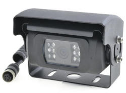 Sharp Vision SV-CW635MCAI