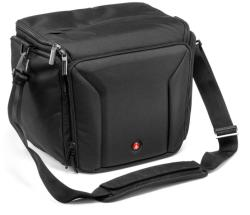 Manfrotto Professional Shoulder Bag 50 (MB MP-SB-50)