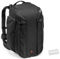 Manfrotto Professional 50 (MB MP-BP-50)