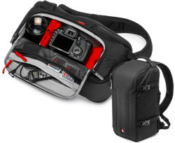 Manfrotto Professional Sling 30 (MB MP-S-30)