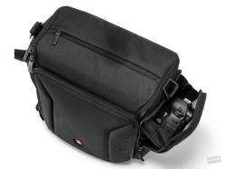Manfrotto Professional Shoulder Bag 20 (MB MP-SB-20)