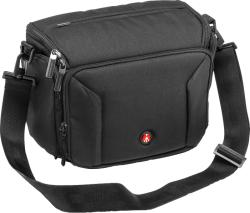 Manfrotto Professional Shoulder Bag 10 (MB MP-SB-10)