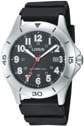 Lorus RH921DX9