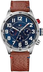 Tommy Hilfiger Trent TH1791066