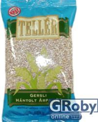 Tellér Hántolt árpa (gersli )(500g)