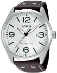 Lorus RH969DX9