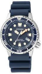 Citizen EP6051