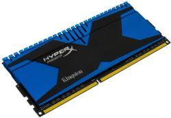 Kingston HyperX 8GB (2x4GB) DDR3 2666MHz  HX326C11T2K2/8
