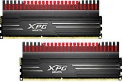 ADATA 8GB (2x4GB) DDR3 1866MHz AX3U1866W4G10-DBV-RG