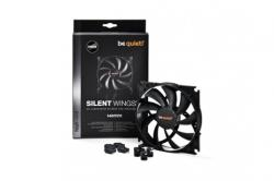 be quiet! Silent Wings 2 140mm PWM BL031