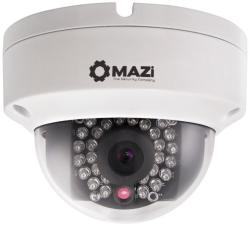 Mazi IDH-31IR