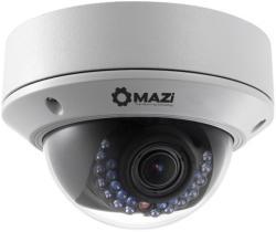 Mazi IDH-33VR