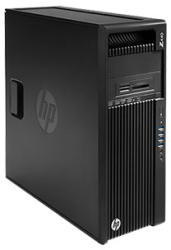 HP WorkStation Z440 G1X57EA