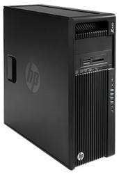 HP WorkStation Z440 G1X57EA