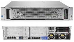 HP ProLiant DL180 Gen9 K8J97A