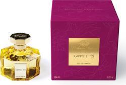 L'Artisan Parfumeur Les Explosions d'Emotions - Rappelle-Toi EDP 125ml