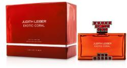 Judith Leiber Exotic Coral EDP 40ml