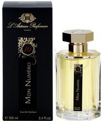 L'Artisan Parfumeur Mon Numéro 10 EDP 100ml