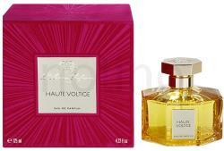 L'Artisan Parfumeur Explosions d'Émotions - Haute Voltige EDP 125ml