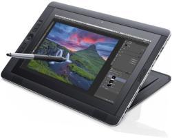 Wacom Cintiq Companion 2 Premium 13.3 256GB (DTH-W1310M)