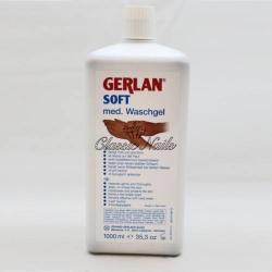 Gerlan Kézmosó gél (1L)