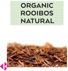 Johan & Nyström Organic Rooibos Natural Rooibos Tea 100g